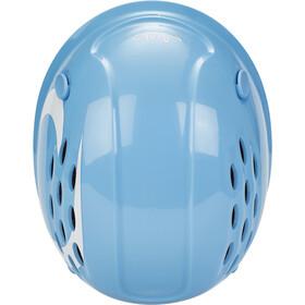 Beal Ikaros Casco, blue